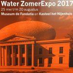 water zomerexpo 2017
