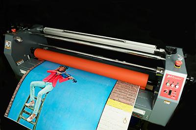meijboom-posters-opplakken-pvc-gouda