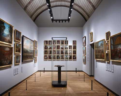 Foto Inlijsten Tips : Museumglas meijboom fotografie en lijsten
