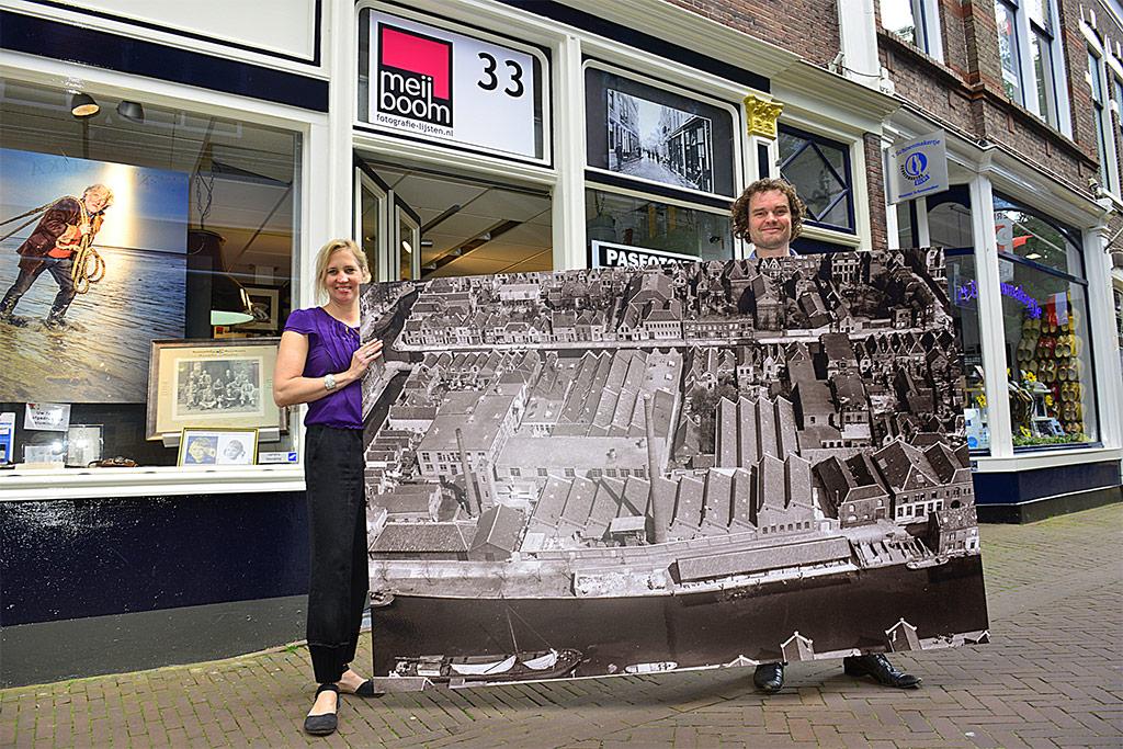 oude-foto-afdrukken-fotorestauratie