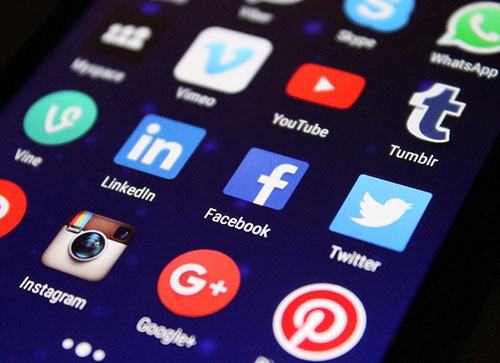 zakelijke-profielfoto-social-media
