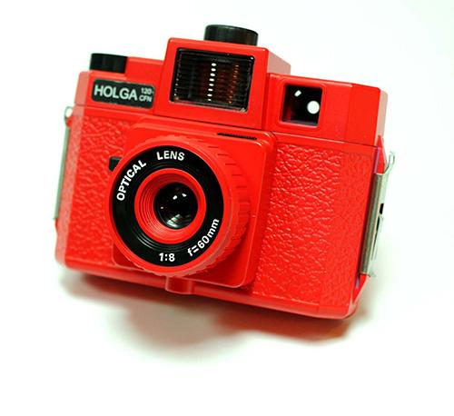 holga-fotocamera
