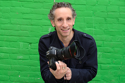oscar-fotograaf