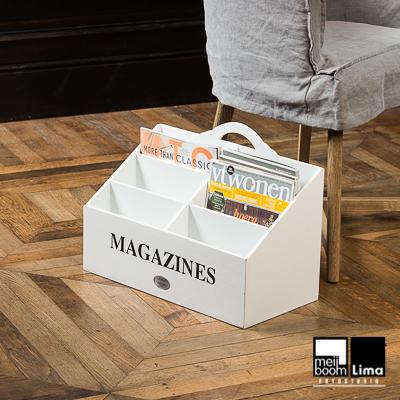 productfotografie-magazines-gouda