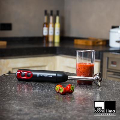 productfotografie-mixer-gouda