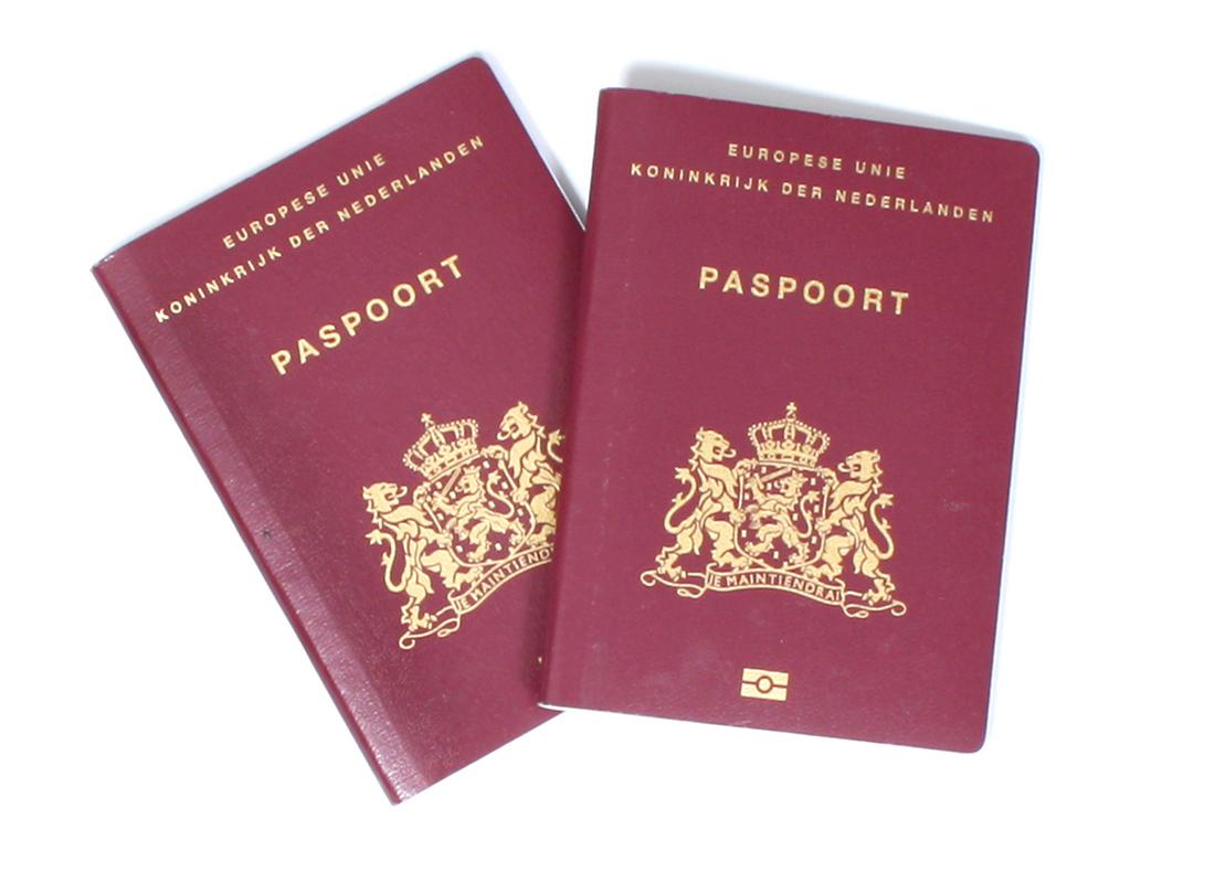 pasfoto laten maken gouda meijboom pasfoto