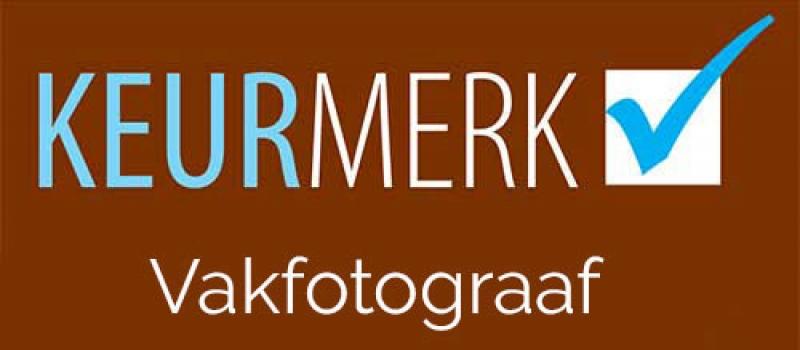 keurmerk_vakfotograaf