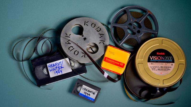 oude-films-digitaliseren-gouda