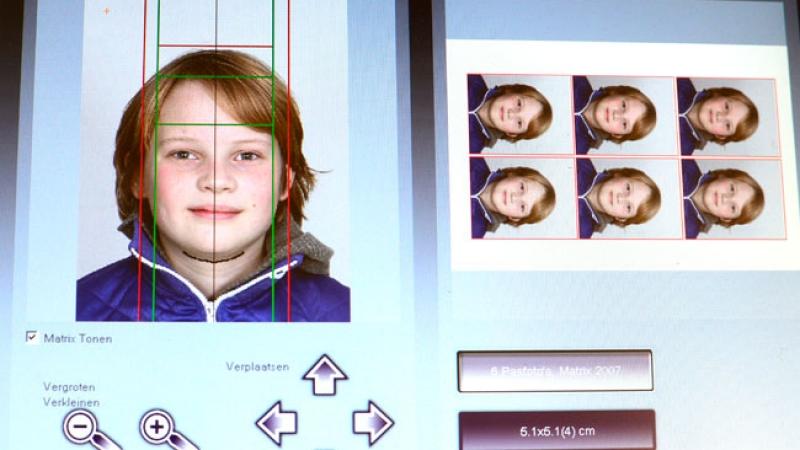 pasfoto-laten-maken