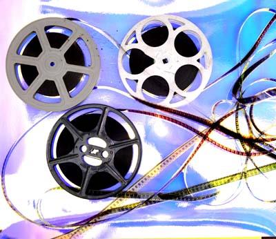 digitaliseer_super_8_mini_dv_video-meijboom_gouda