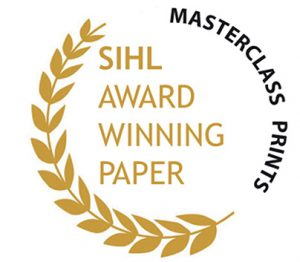 logo-masterclass-prints