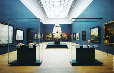 museumglas-meijboom-gouda-inlijstwerk
