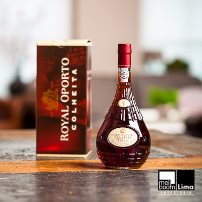 productfotografie-drank-gouda