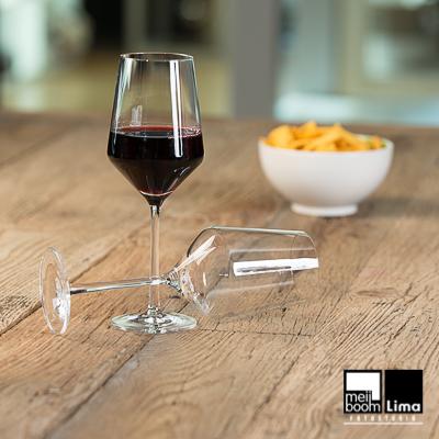 productfotografie-glas-gouda